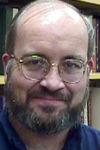 Rabbi Geoffrey Dennis