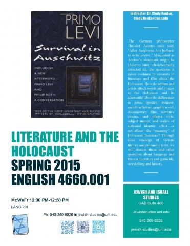 a history of the holocaust pdf